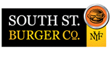 South Street Burger Co.